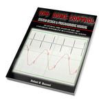 PCS PulseWorx UPB Home Control Systems Manual