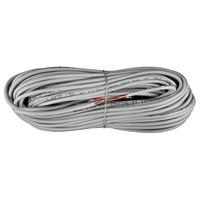 Sensaphone Accessory Sensor Wire, 50 Ft.