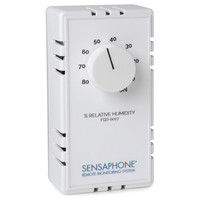 Sensaphone Humidistat Sensor