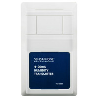 Sensaphone Humidity Transmitter