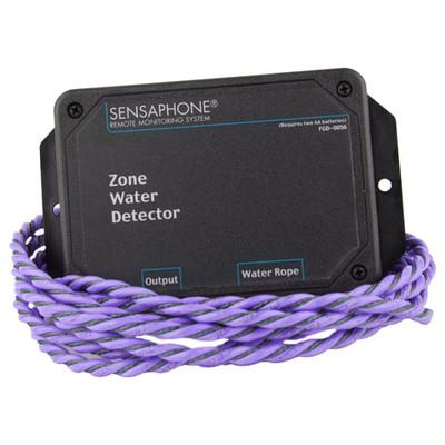 Sensaphone Zone Water Detector