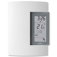 Sensaphone Dual Setback Thermostat