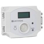 Sensaphone Carbon Monoxide (CO) Sensor