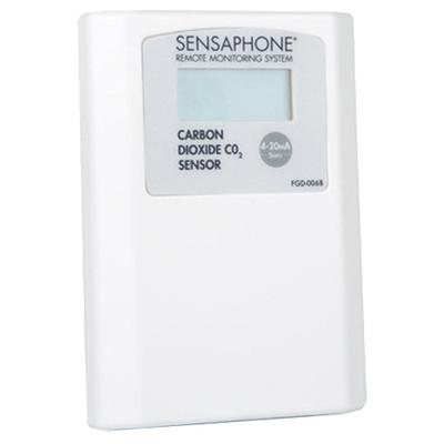 Sensaphone Carbon Dioxide (C02) Sensor