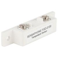 Sensaphone Remote Temperature Sensor, 2.8K