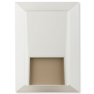 Sensaphone Indoor Decorator Temperature Sensor, 10K