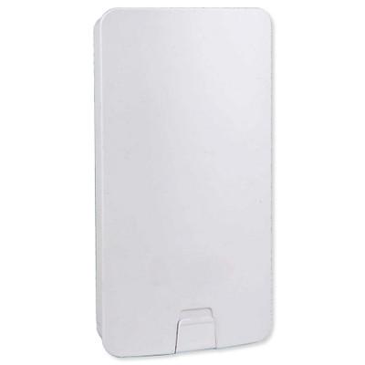 Sensaphone FGD-0250 Ethernet-to-WiFi Adapter
