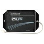 Sensaphone Web600 Backup Battery Module