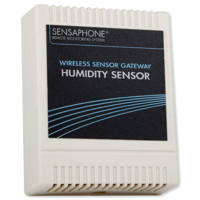 Sensaphone WSG30 Wireless Humidity Sensor