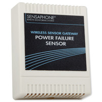 Sensaphone WSG30 Wireless Power Failure Sensor