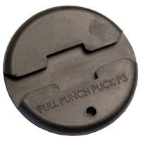 Platinum Tools EZ-Grip Puck