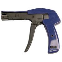 Platinum Tools Heavy-Duty Cable Tie Gun