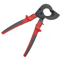 Platinum Tools 500 MCM Cable Cutter