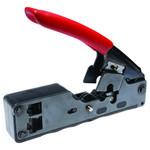 Platinum Tools Tele Titan Modular Plug Crimp Tool