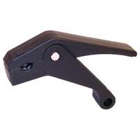 Platinum Tools SealSmart Coax Stripper Tool, RG6
