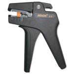 Platinum Tools Minim 2.5 Self-Adjusting Small Gauge Wire Stripper