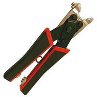 Platinum Tools SealSmart Compression Crimp Tool
