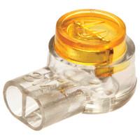 Platinum Tools Gel-Filled UY Splicing Connector (25 Pack)