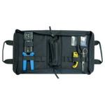 Platinum Tools EZ-RJ45 HD Basic Termination Kit