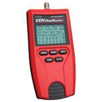 Platinum Tools VDV MapMaster