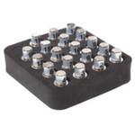 Platinum Tools Coax Remote Set