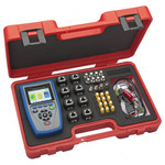 Platinum Tools Cable Prowler Pro Test Kit