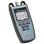 Platinum Tools Coax Clarifier with 4 Coax RF Remotes