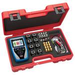 Platinum Tools Net Prowler PRO Test Kit