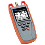 Platinum Tools Snap Shot Fault Finding/Cable Length Measurement SSTDR