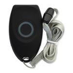 Qolsys IQ Wireless Pendant