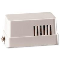 RCS Remote Temperature Sensor (for TS15, TS16, TS36 & TS40 Thermostats)