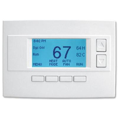 RCS Z-Wave Communicating Thermostat