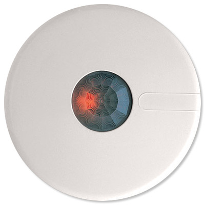 Risco LuNAR PIR 360 Degree Ceiling Motion Sensor