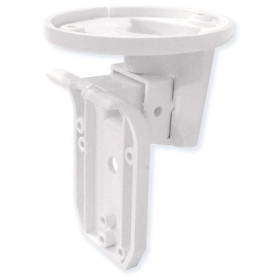 Risco iWISE & Cosmos Ceiling Swivel Brackets