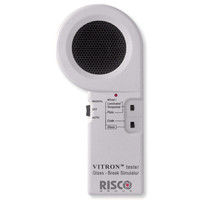 Risco ViTRON Glass Break Tester