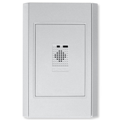 Risco ViTRON Plus Acoustic Glass Break Detector