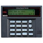 Risco Industrial LuNAR Remote Control