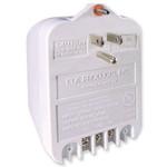 Aprilaire 24 Volt Plug-In Transformer