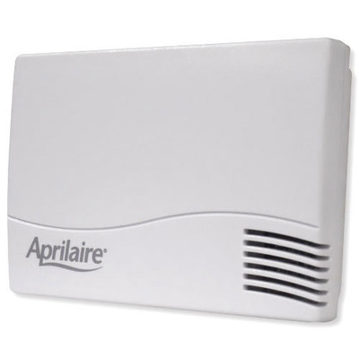 Aprilaire Surface-Mount Temperature Sensor