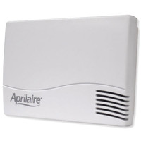 Aprilaire Temperature/Humidity Sensor Support Module