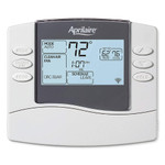 Aprilaire Wi-Fi Thermostat with IAQ Control