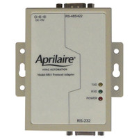 Aprilaire Protocol Adapter, RS232-to-RS485