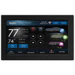 Aprilaire Universal Color Touchscreen Wi-Fi Thermostat with IAQ
