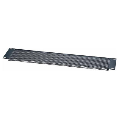 Chief Raxxess PVP Perforated Steel Vent Rack Panel