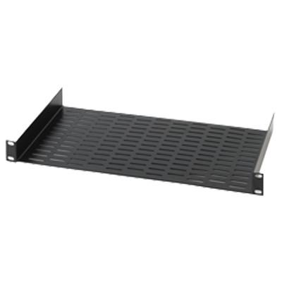 Chief Raxxess Universal Rack Shelf, 1 Unit