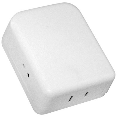 Simply Automated UPB Standard Plug-In Dimmable Lamp Module, 300W
