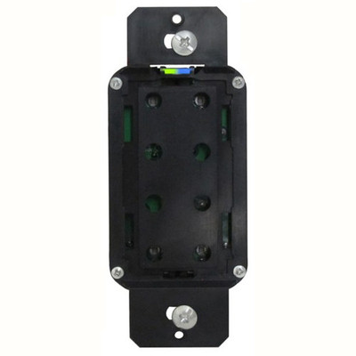 Simply Automated UPB Dedicated Remote Switch Base