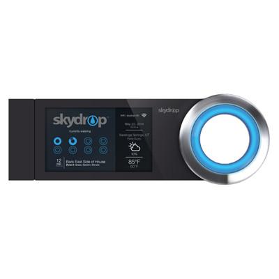 Skydrop 8-Zone Smart Sprinkler Controller