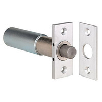 SDC Concealed Direct Throw Mortise Bolt Locks