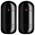 Seco-Larm Enforcer Dummy Dual Beam Sensor